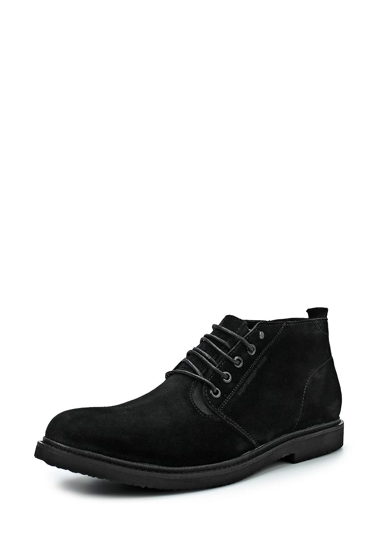Мужские ботинки HCS CA28-01-163