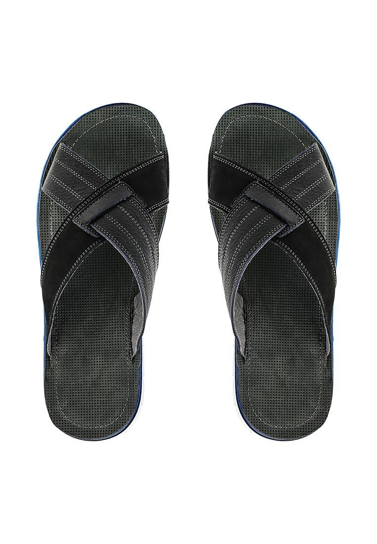 Мужские сандалии HCS 86-864-847