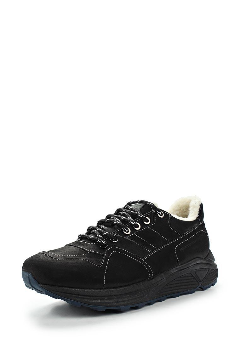 Мужские кроссовки HCS FS21-08-175