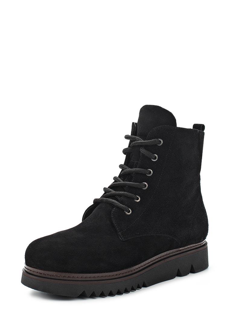 Женские ботинки HCS 6-327-22-29