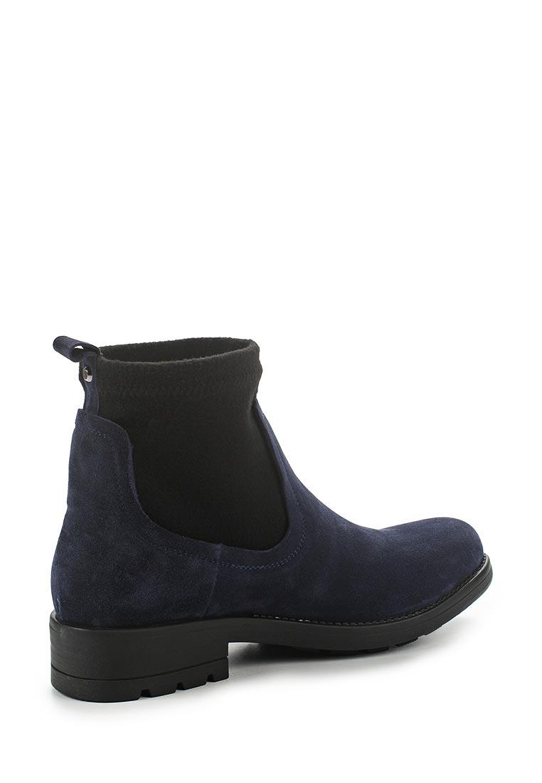 Женские ботинки HCS 7-369-201-25: изображение 2