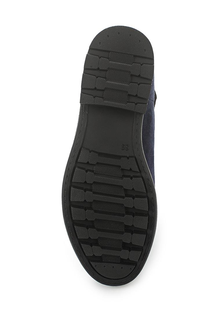 Женские ботинки HCS 7-369-201-25: изображение 3