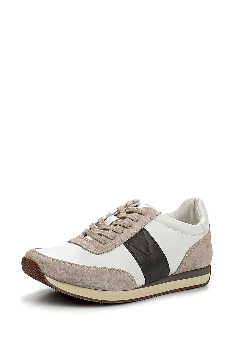 Мужские кроссовки Mango Man 23030398