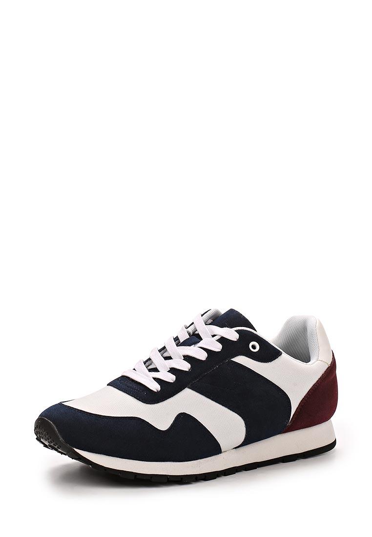 Мужские кроссовки Mango Man 23080395