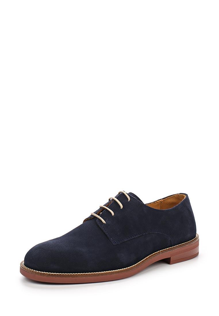 Мужские туфли Mango Man 23040396