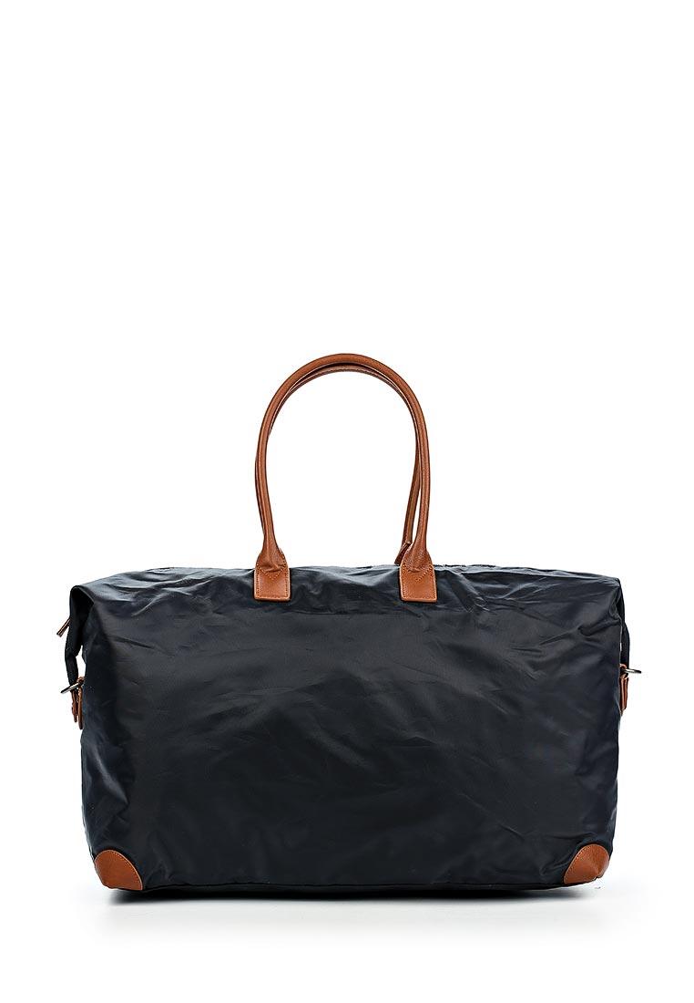 Дорожная сумка Mango Man 23040559