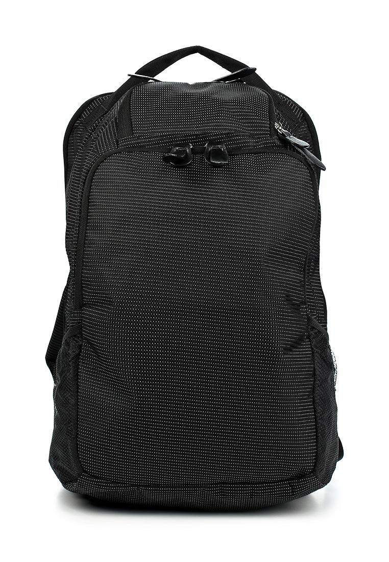 Городской рюкзак Mango Man 23030620