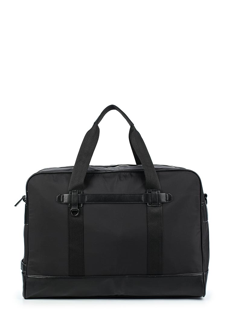 Дорожная сумка Mango Man 23050560