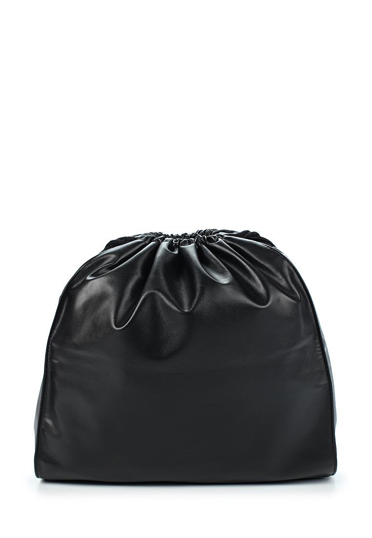 Городской рюкзак Mango Man 23090617
