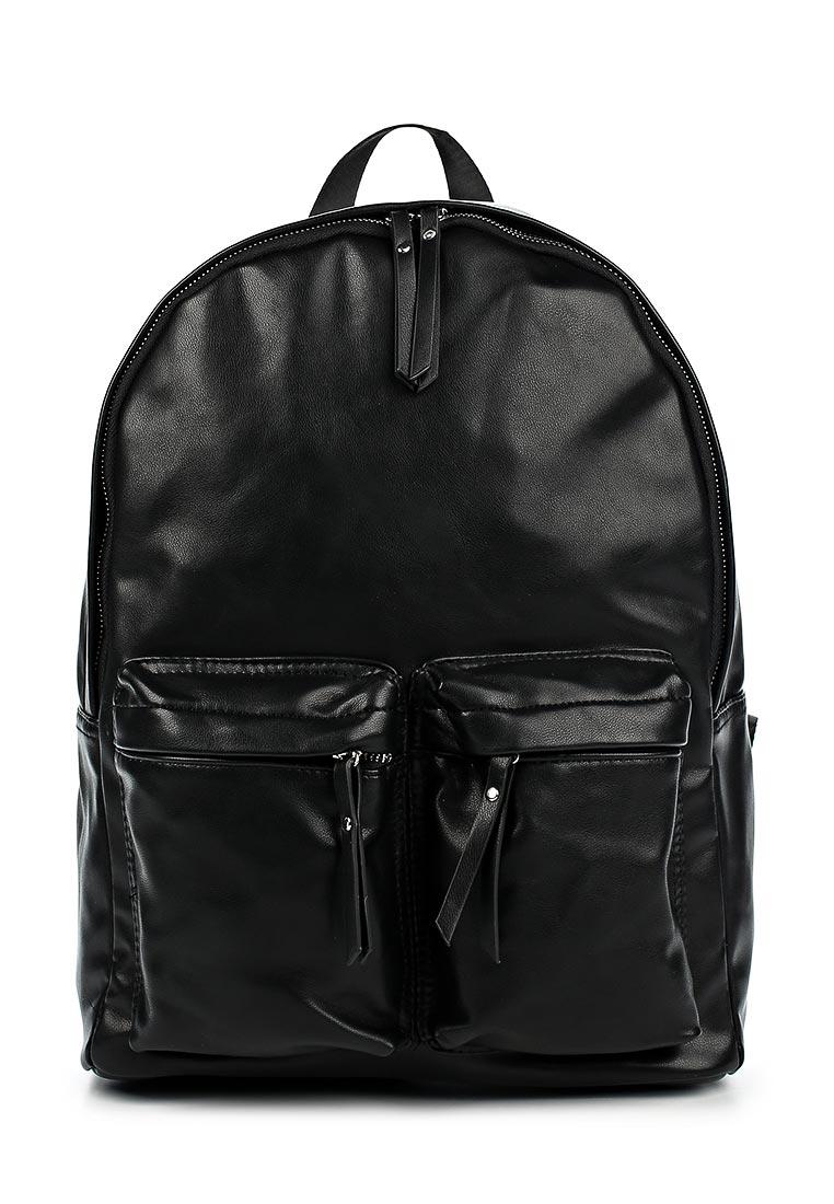 Городской рюкзак Mango Man 23020618