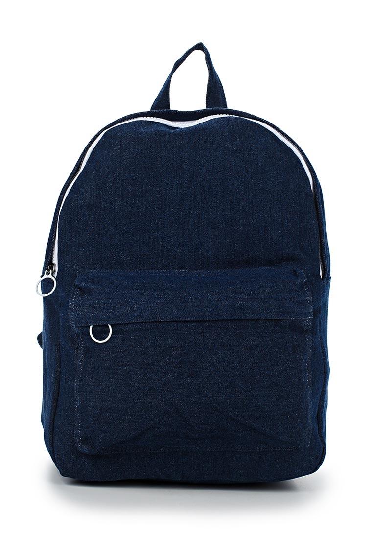 Городской рюкзак Mango Man 14080661