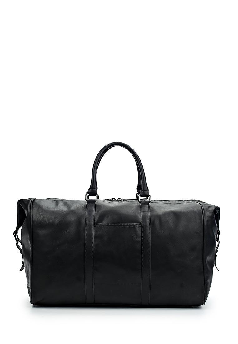 Дорожная сумка Mango Man 14080545