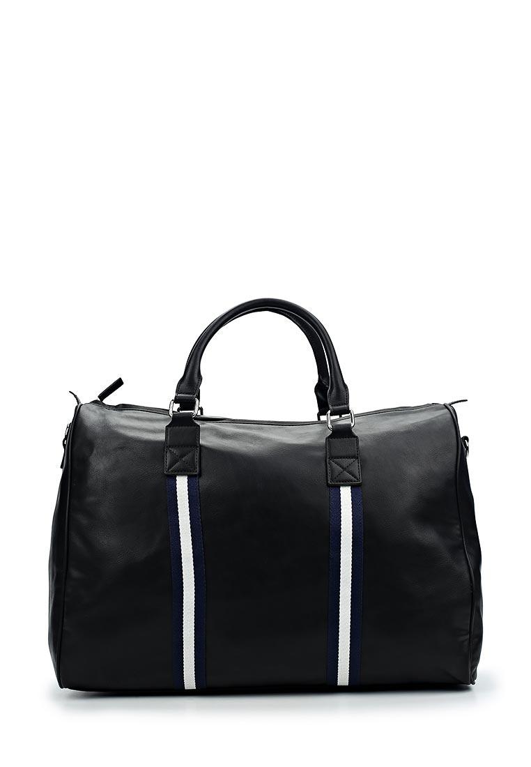 Дорожная сумка Mango Man 13090538