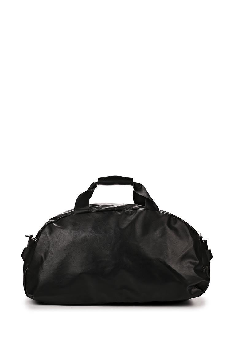 Дорожная сумка Mango Man 23080617