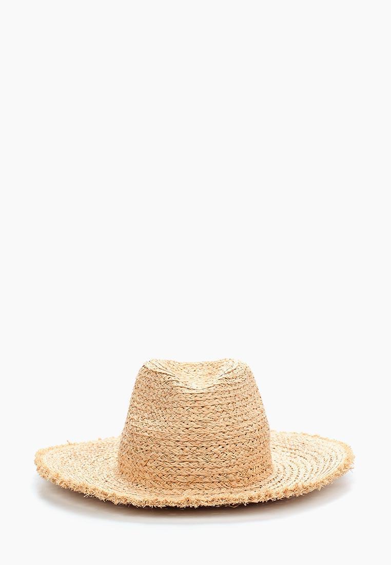 Шляпа Mango Man 23035721
