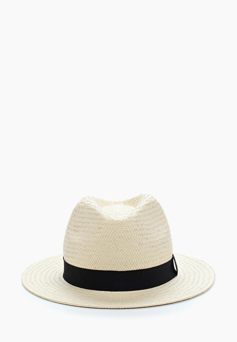 Шляпа Mango Man 23055710