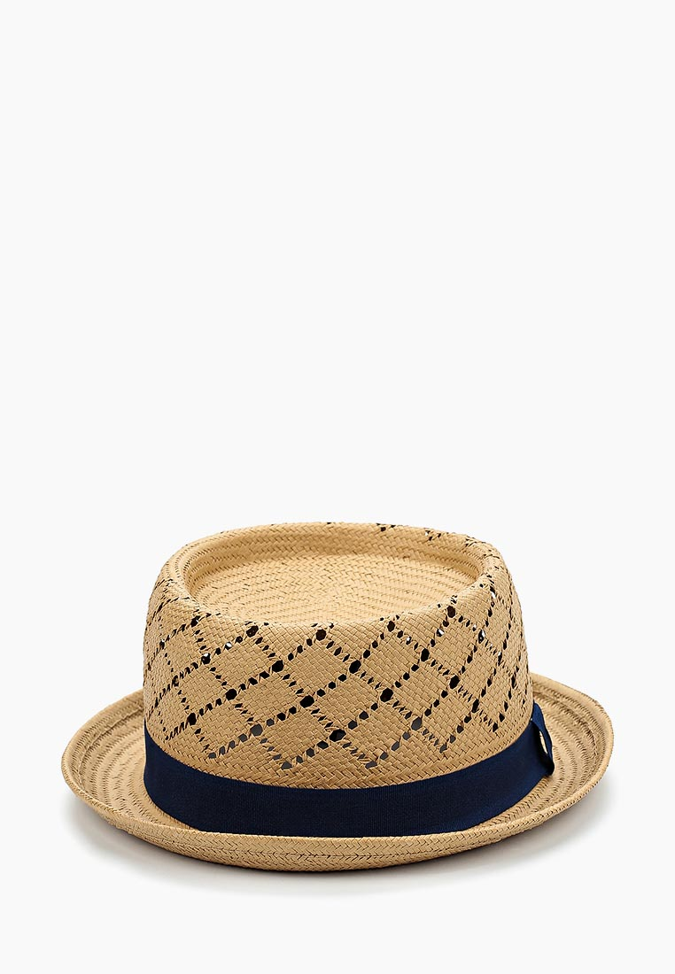 Шляпа Mango Man 23075720