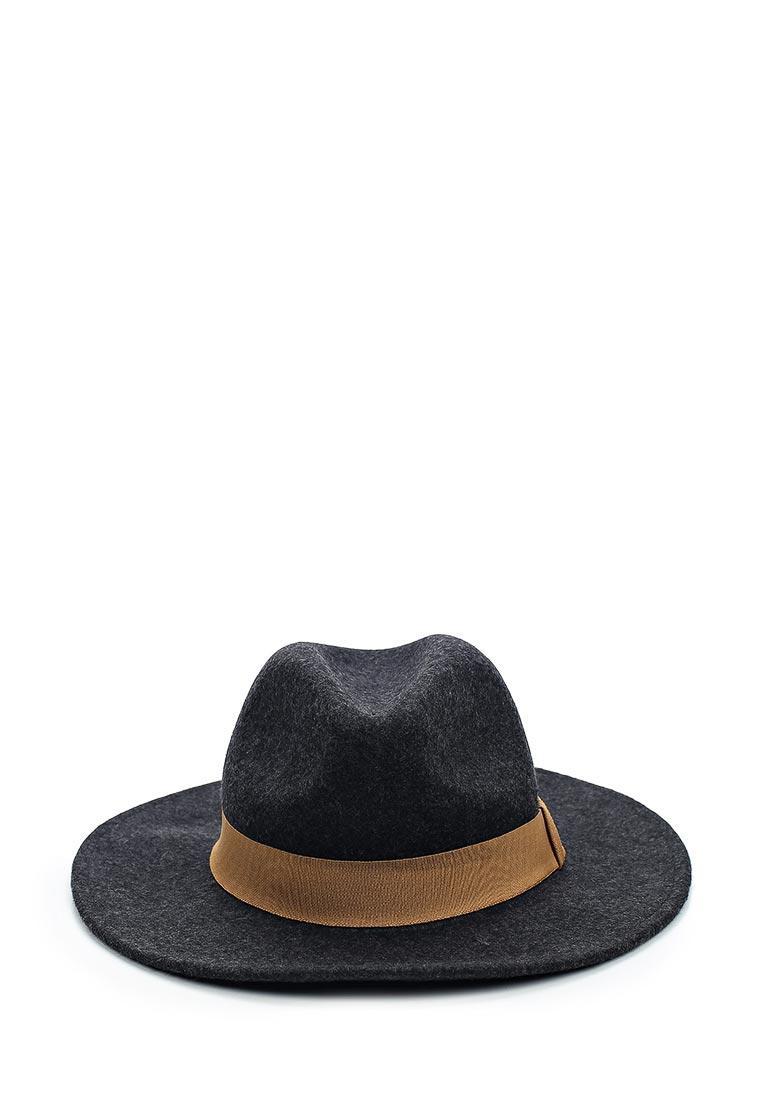 Шляпа Mango Man 14070545