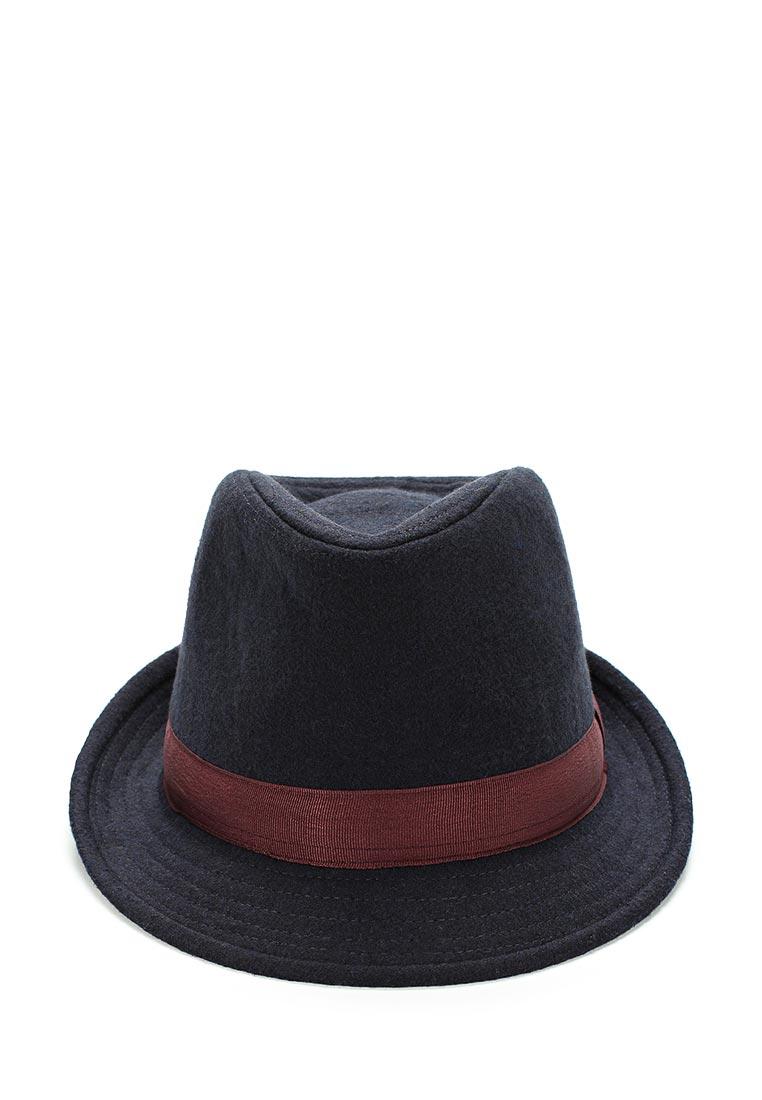 Шляпа Mango Man 13030548