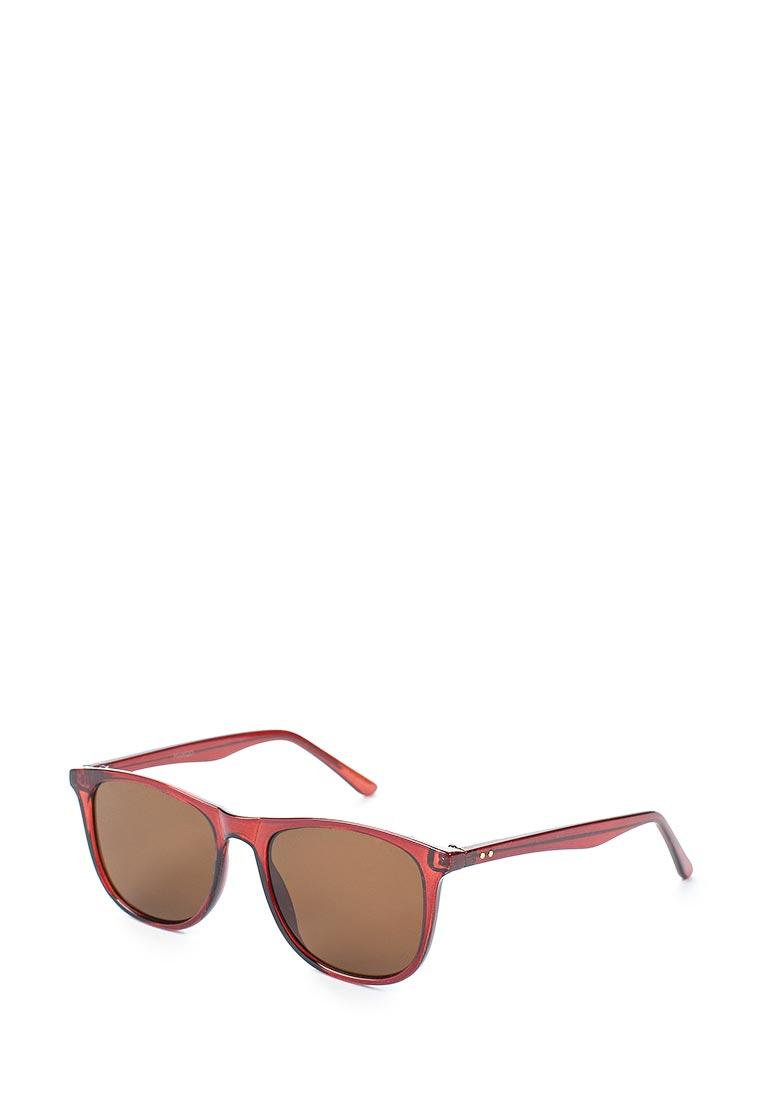 Мужские солнцезащитные очки Mango Man 23090576