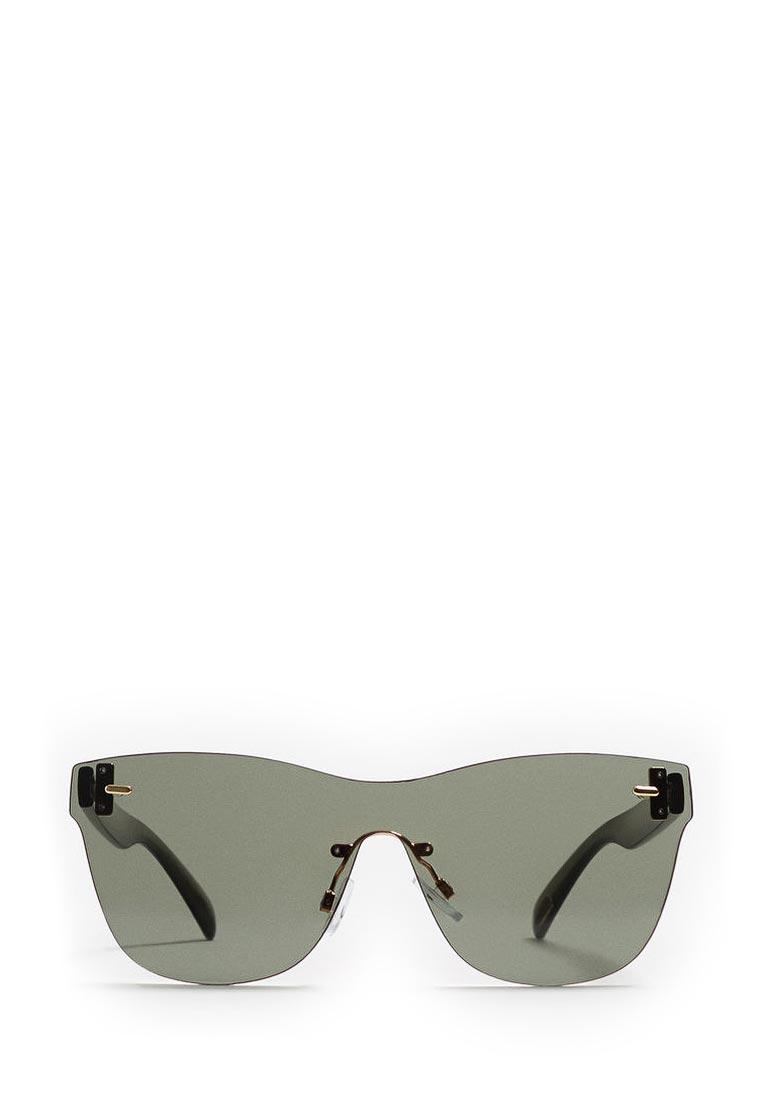 Мужские солнцезащитные очки Mango Man 14043007