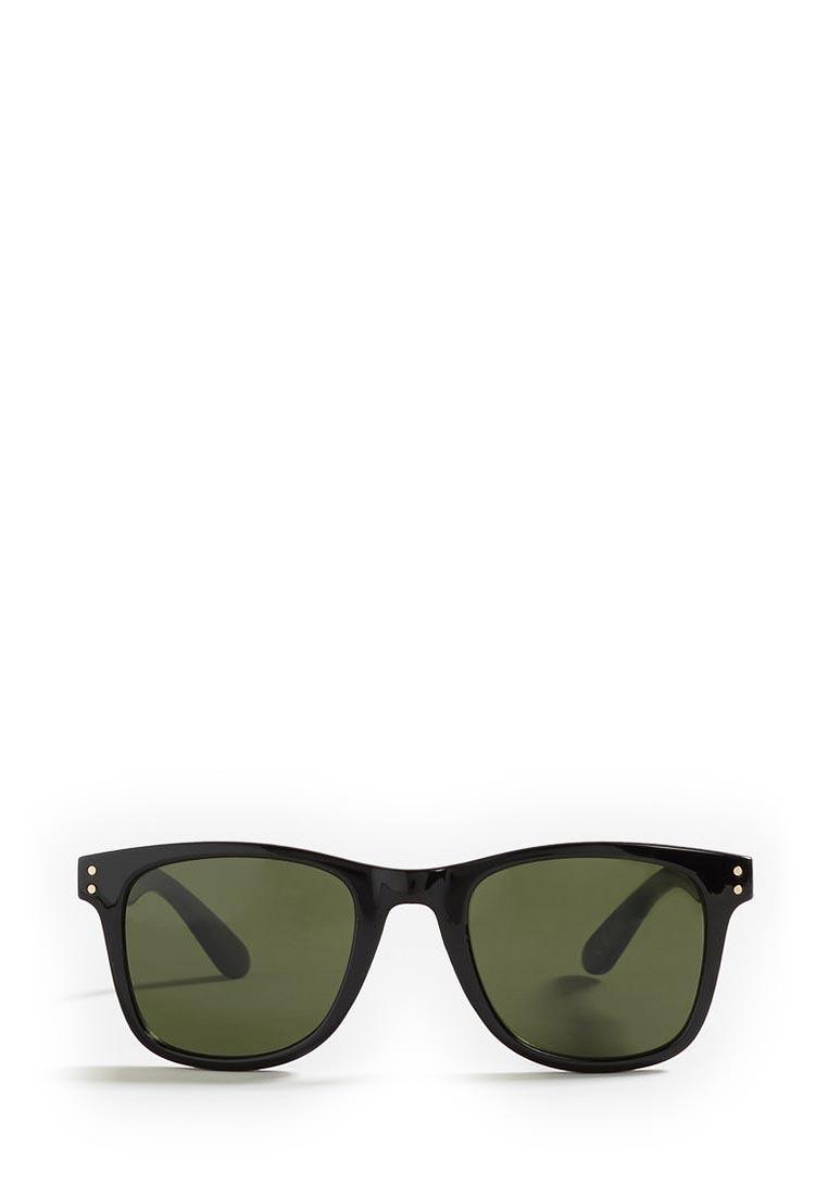 Мужские солнцезащитные очки Mango Man 14023024