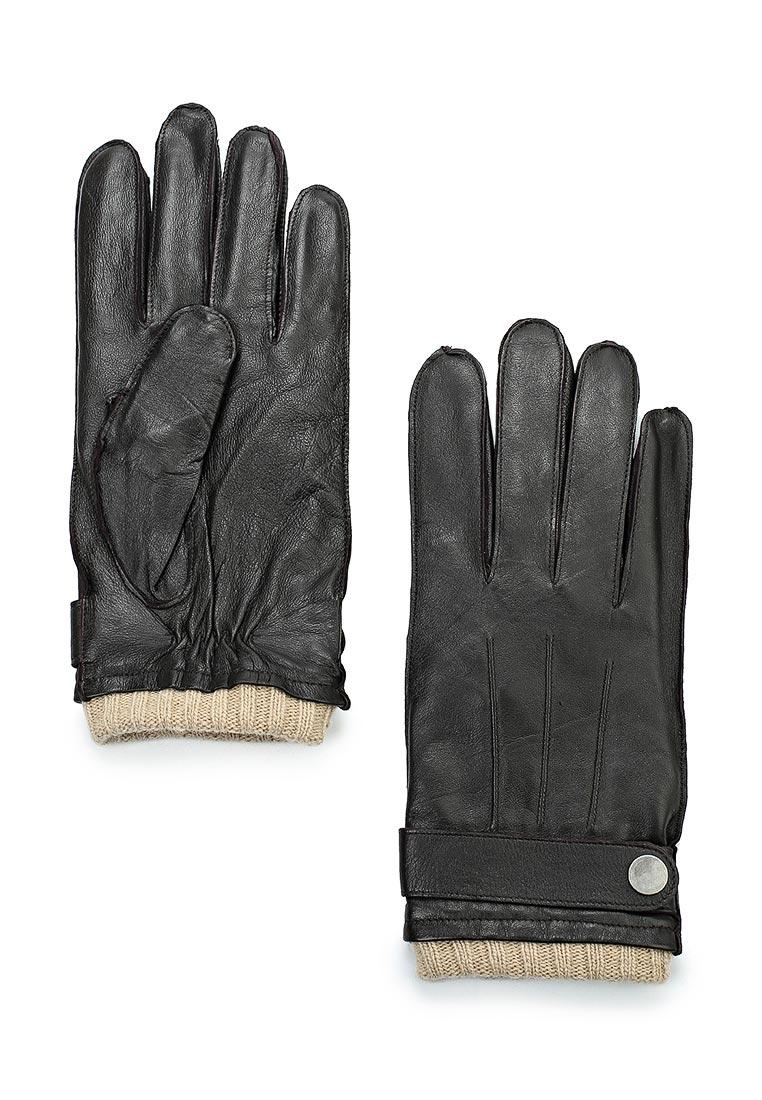 Мужские перчатки Mango Man 13005019