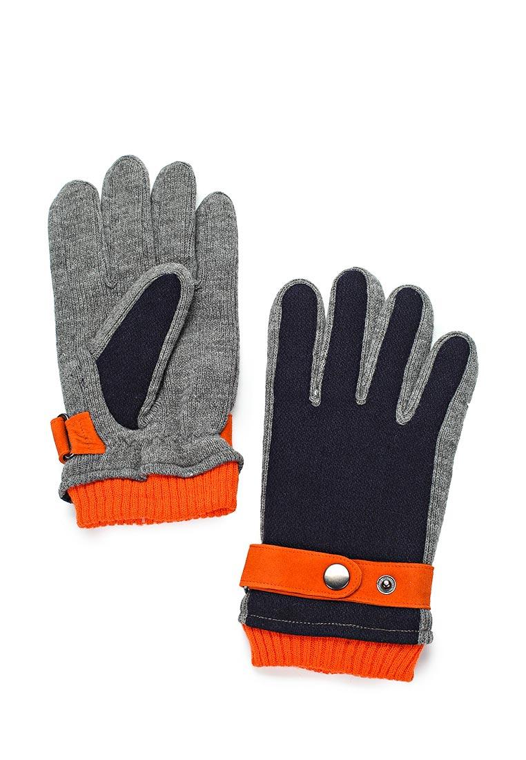 Мужские перчатки Mango Man 13035013