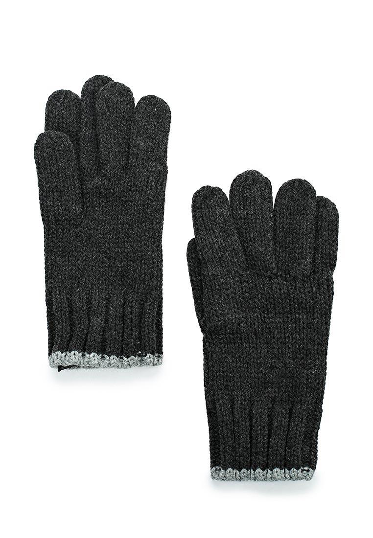 Мужские перчатки Mango Man 13065011