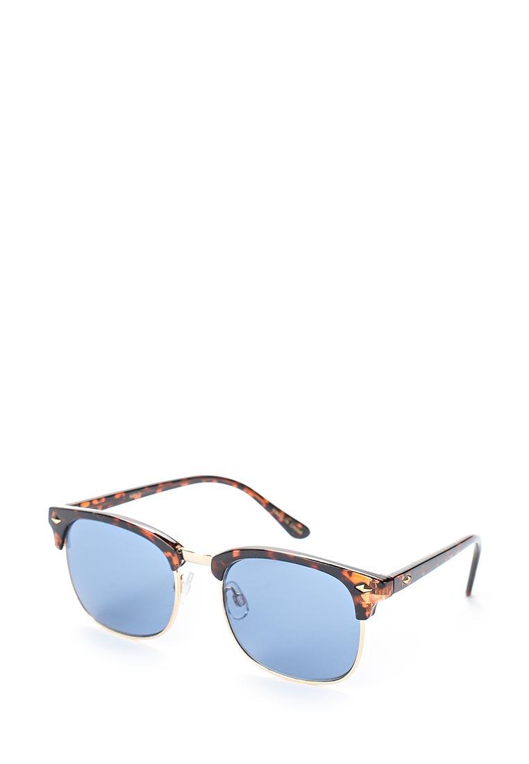 Мужские солнцезащитные очки Mango Man 14023021