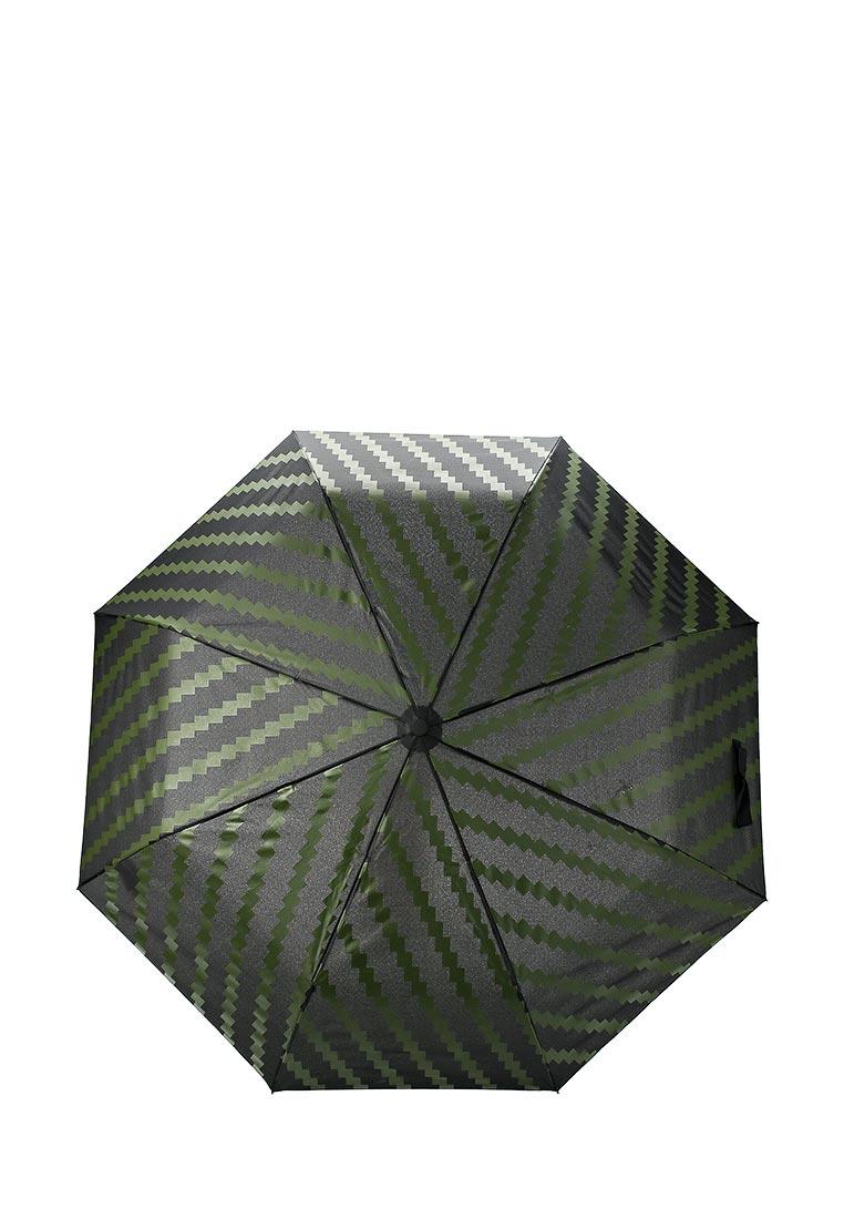 Зонт Mango Man 23080434