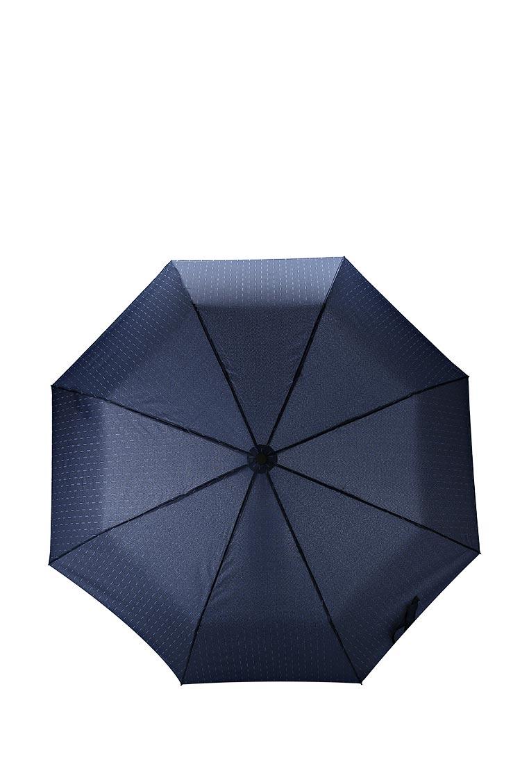 Зонт Mango Man 23090434