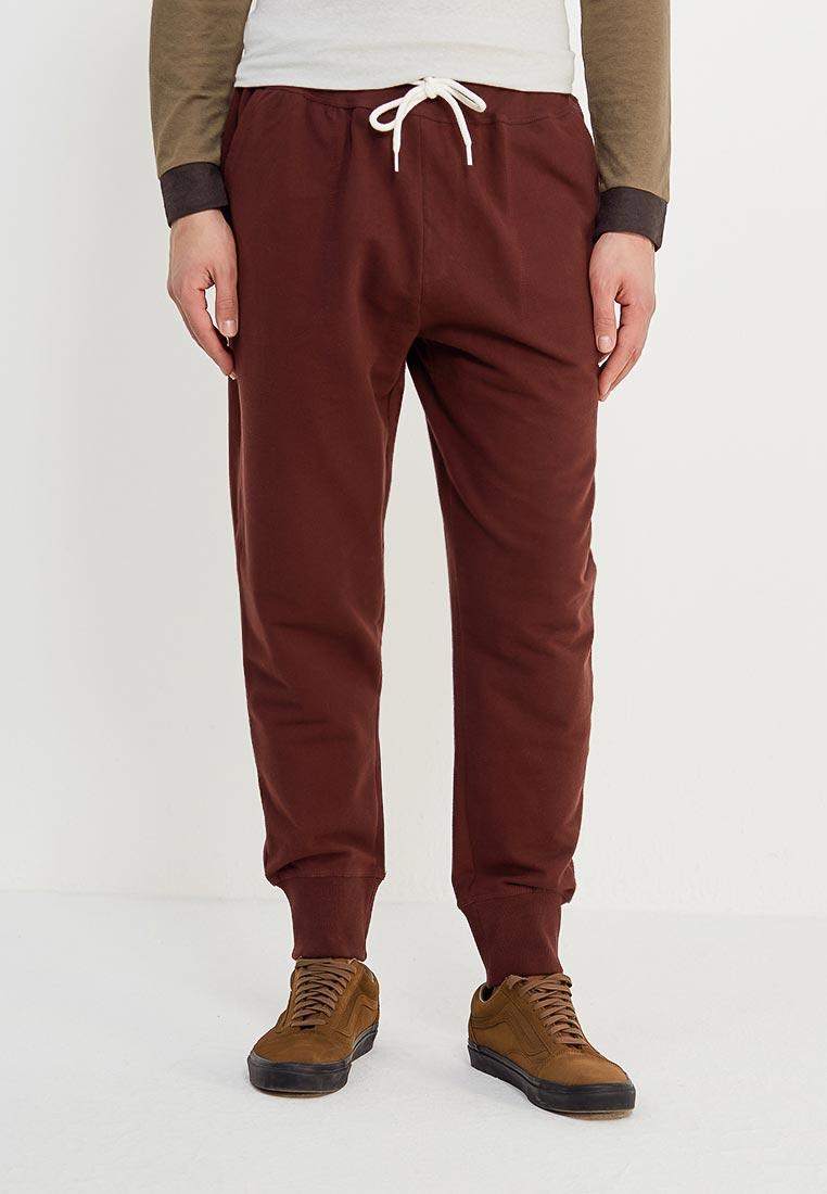 Мужские спортивные брюки Mango Man 23050546