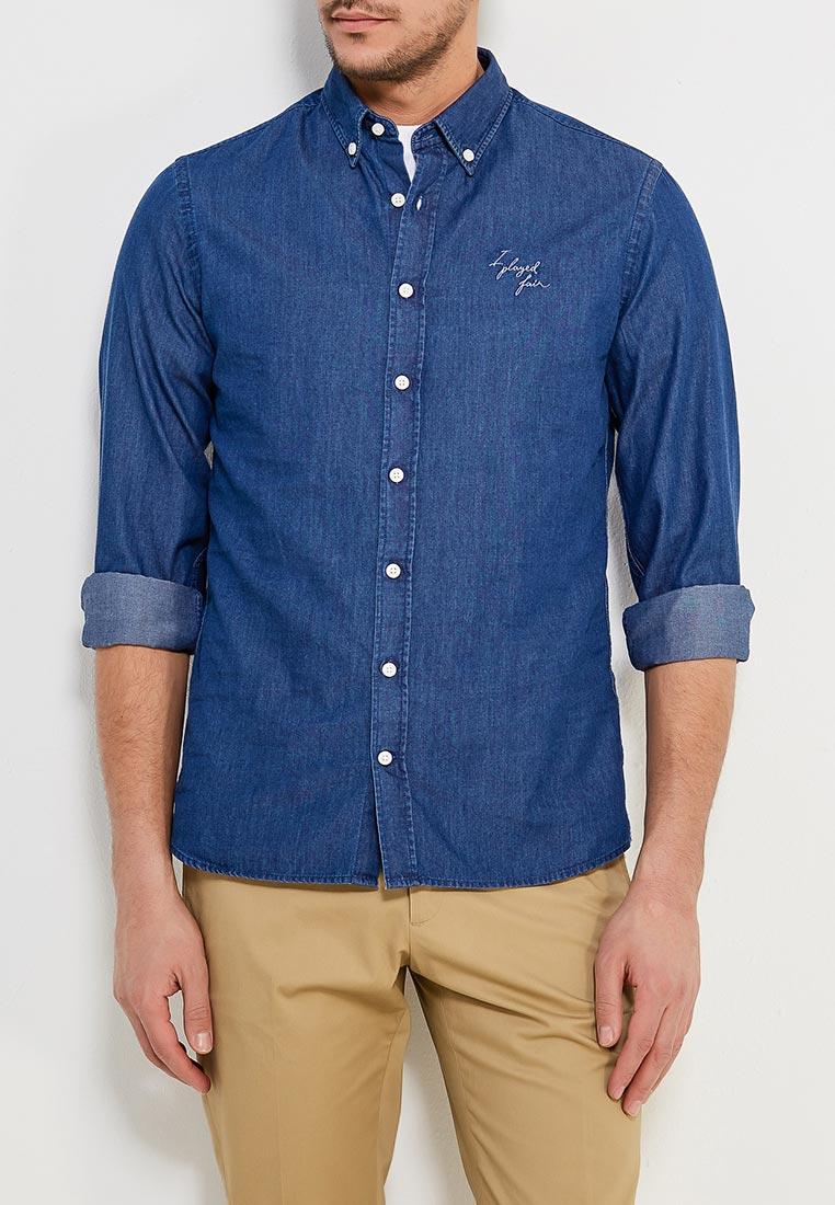 Рубашка Mango Man 23070487