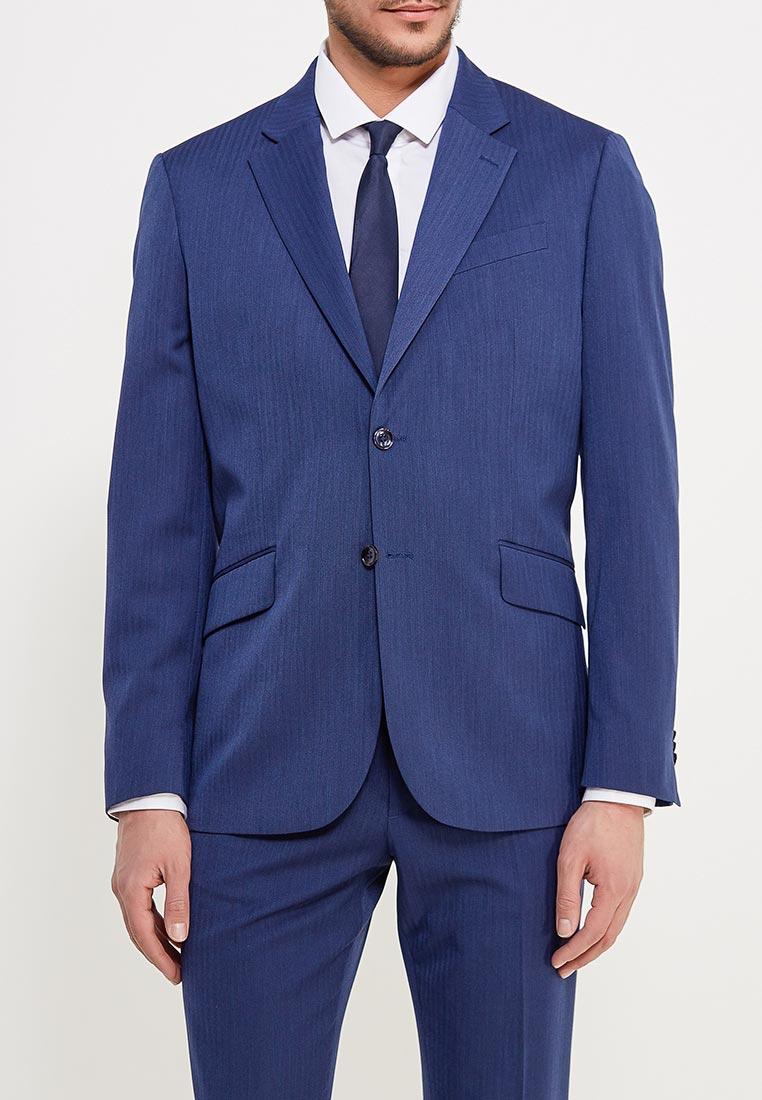 Пиджак Mango Man 23020327