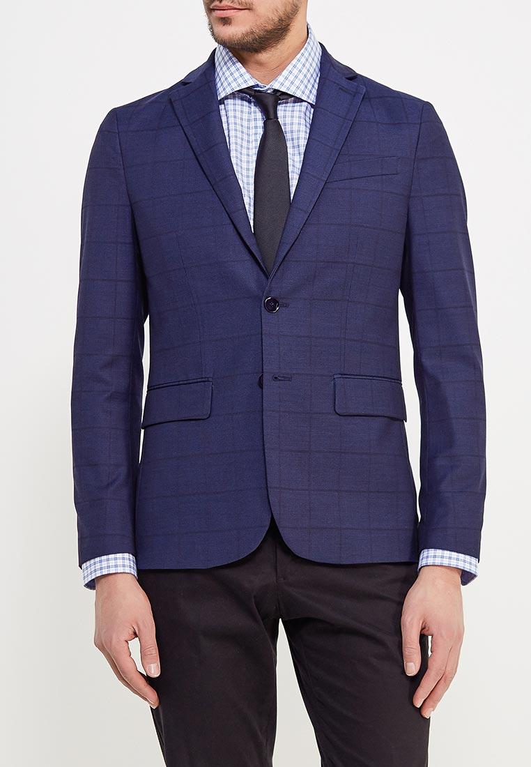 Пиджак Mango Man 23050528