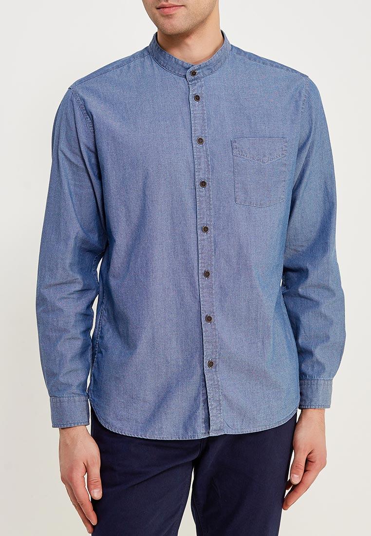 Рубашка с длинным рукавом Mango Man 23020567