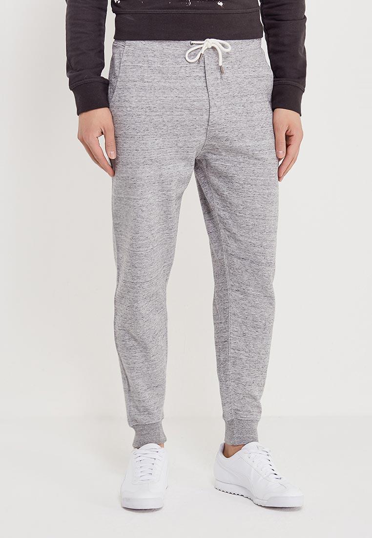 Мужские спортивные брюки Mango Man 23093612