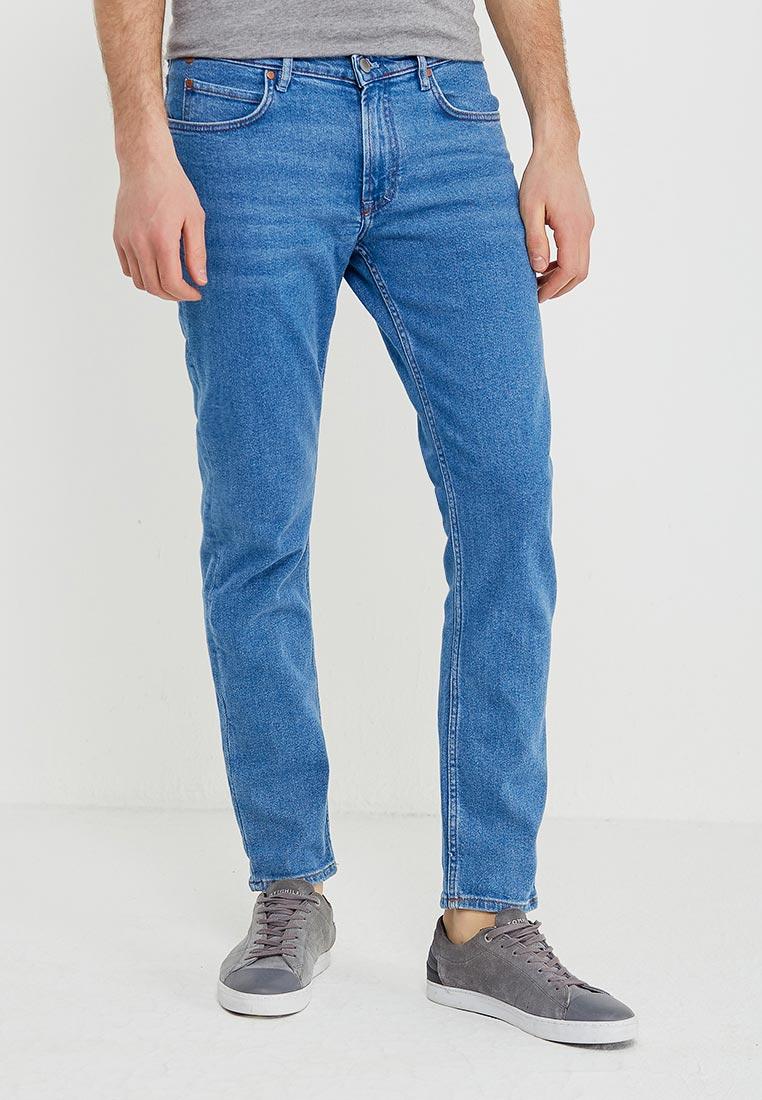 Зауженные джинсы Mango Man 23053659