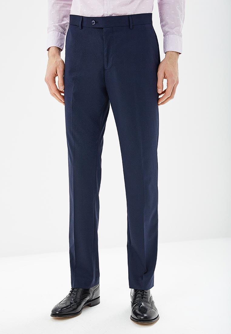 Мужские повседневные брюки Mango Man 23023622