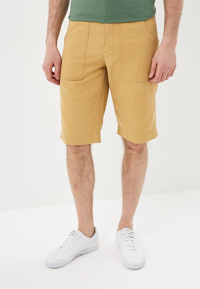 Мужские повседневные шорты Mango Man 23025639