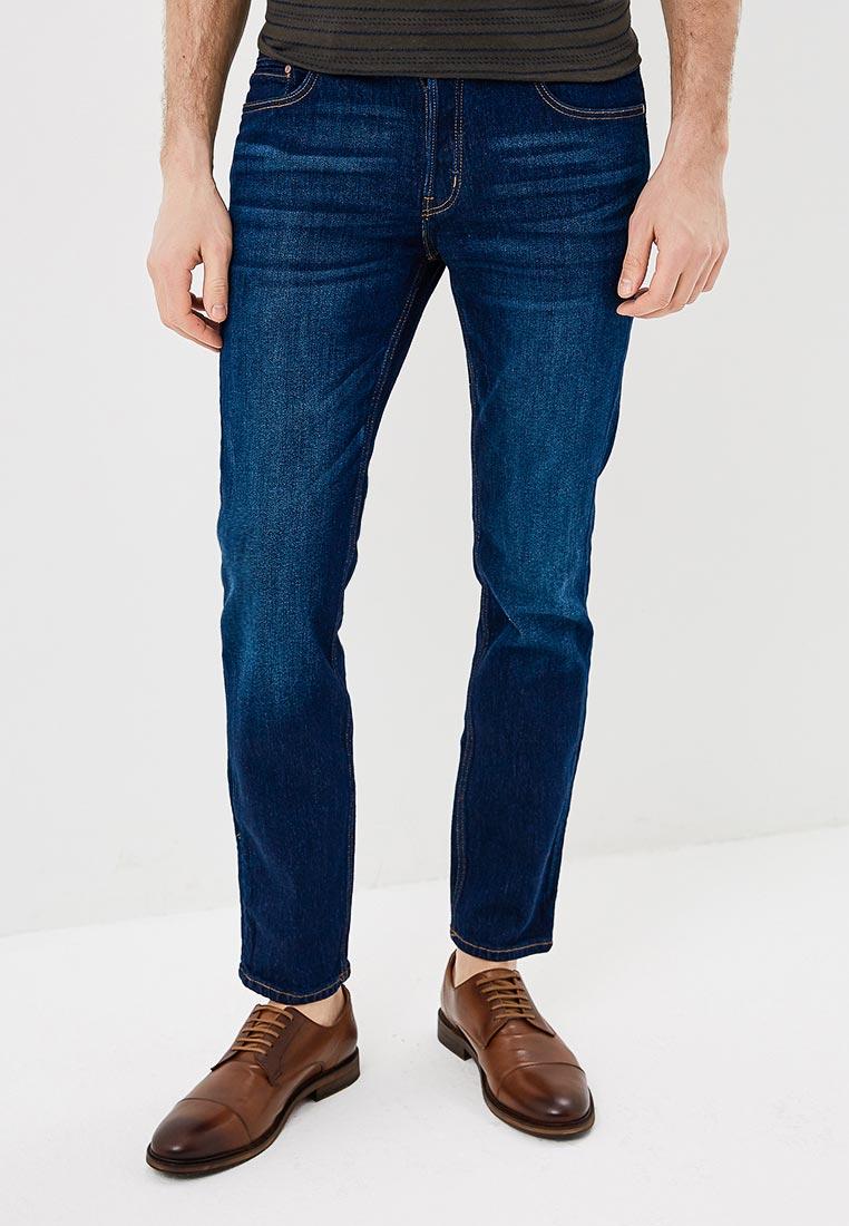Зауженные джинсы Mango Man 23027699
