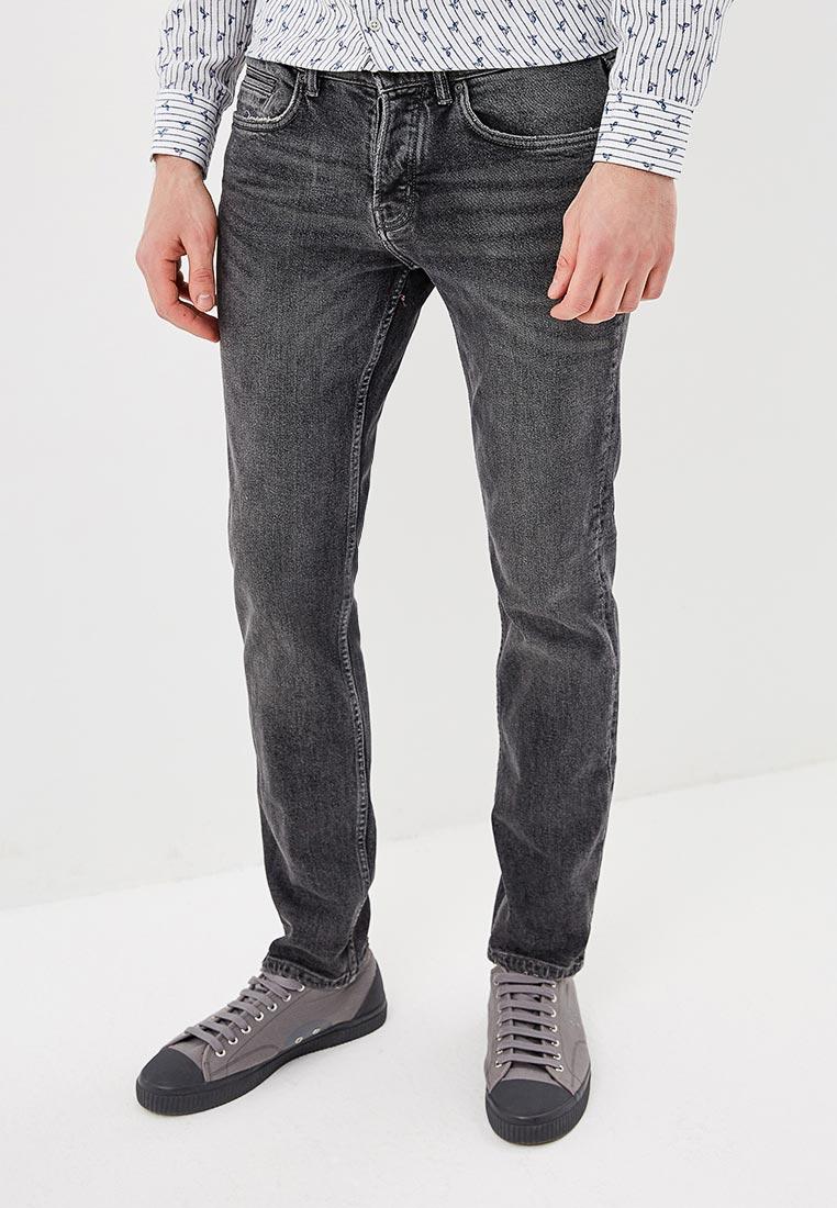 Зауженные джинсы Mango Man 23000368