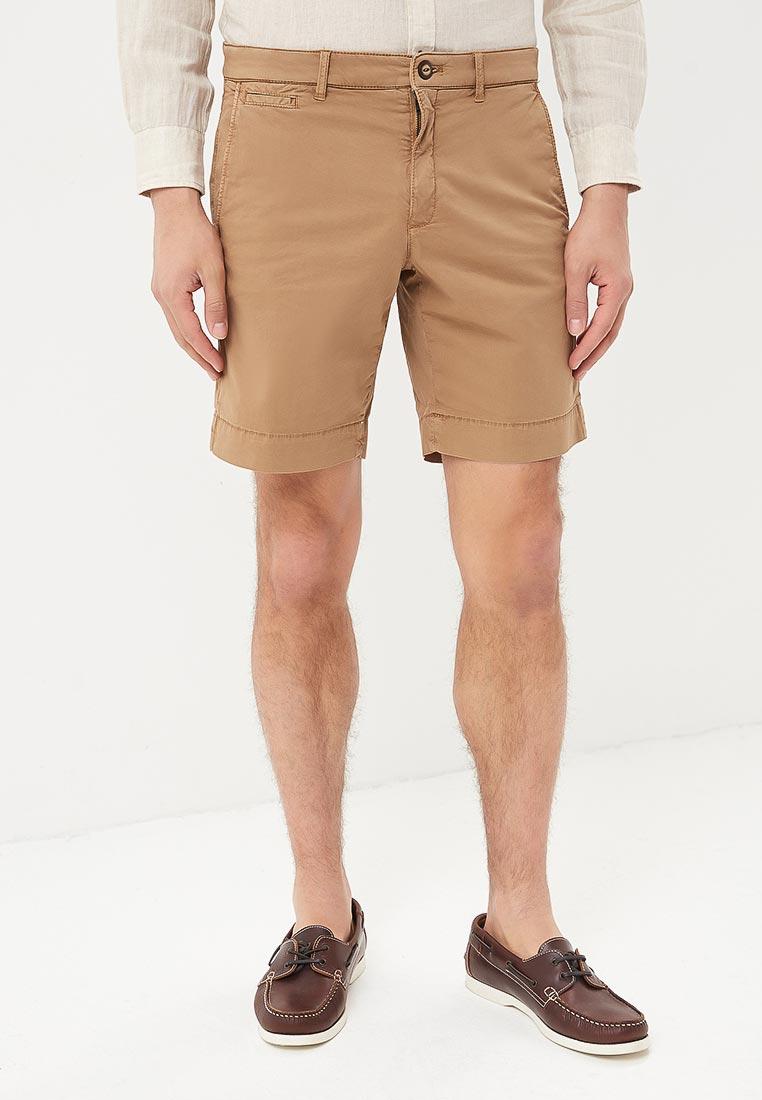 Мужские повседневные шорты Mango Man 23075637