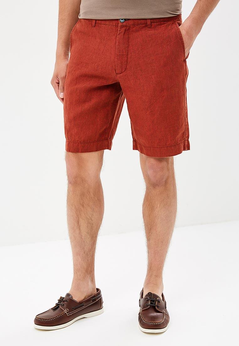 Мужские повседневные шорты Mango Man 23077673