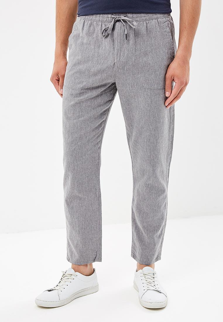 Мужские повседневные брюки Mango Man 23037653