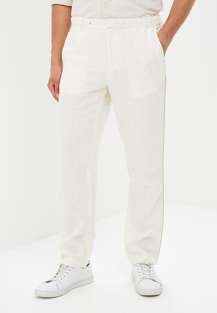 Мужские повседневные брюки Mango Man 23037649