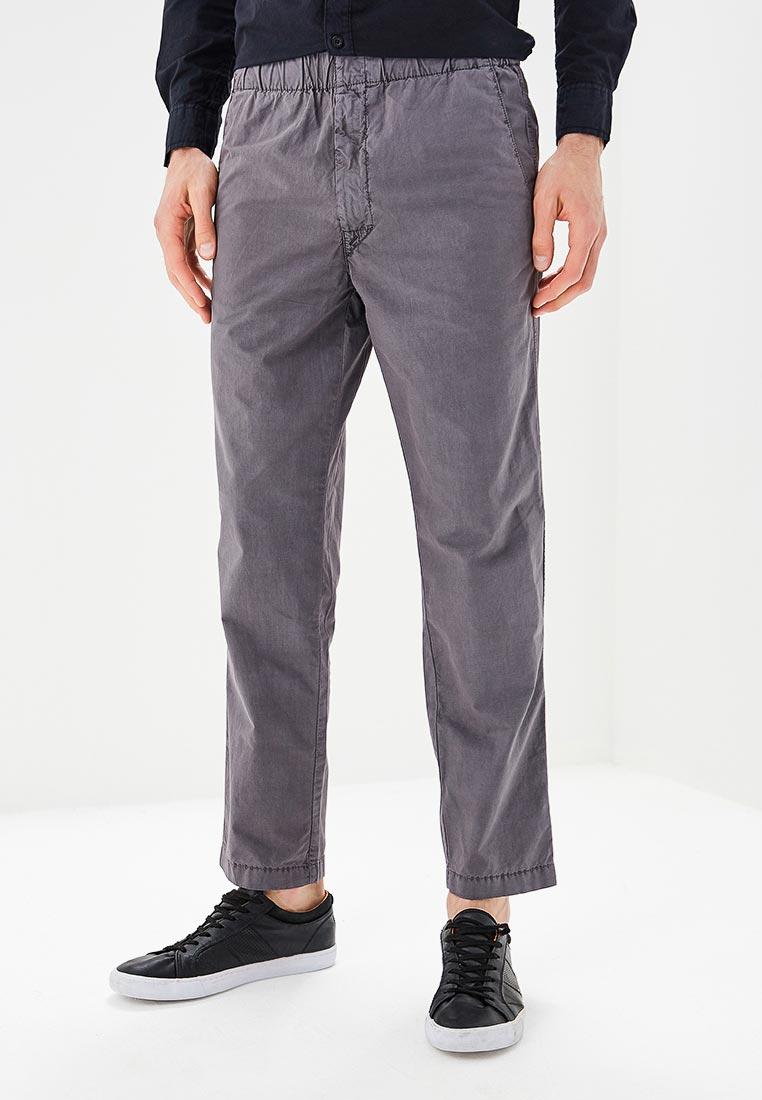 Мужские повседневные брюки Mango Man 23097627