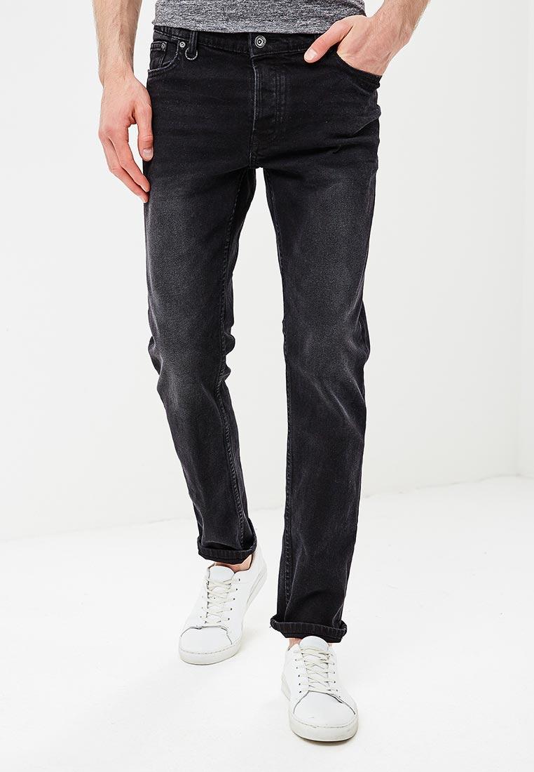 Зауженные джинсы Mango Man 33020568