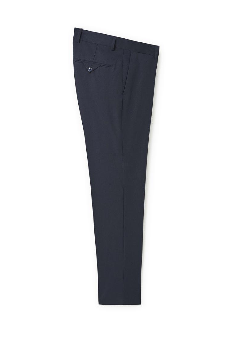 Мужские классические брюки Mango Man 83070030